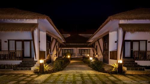 ESK hotel-4